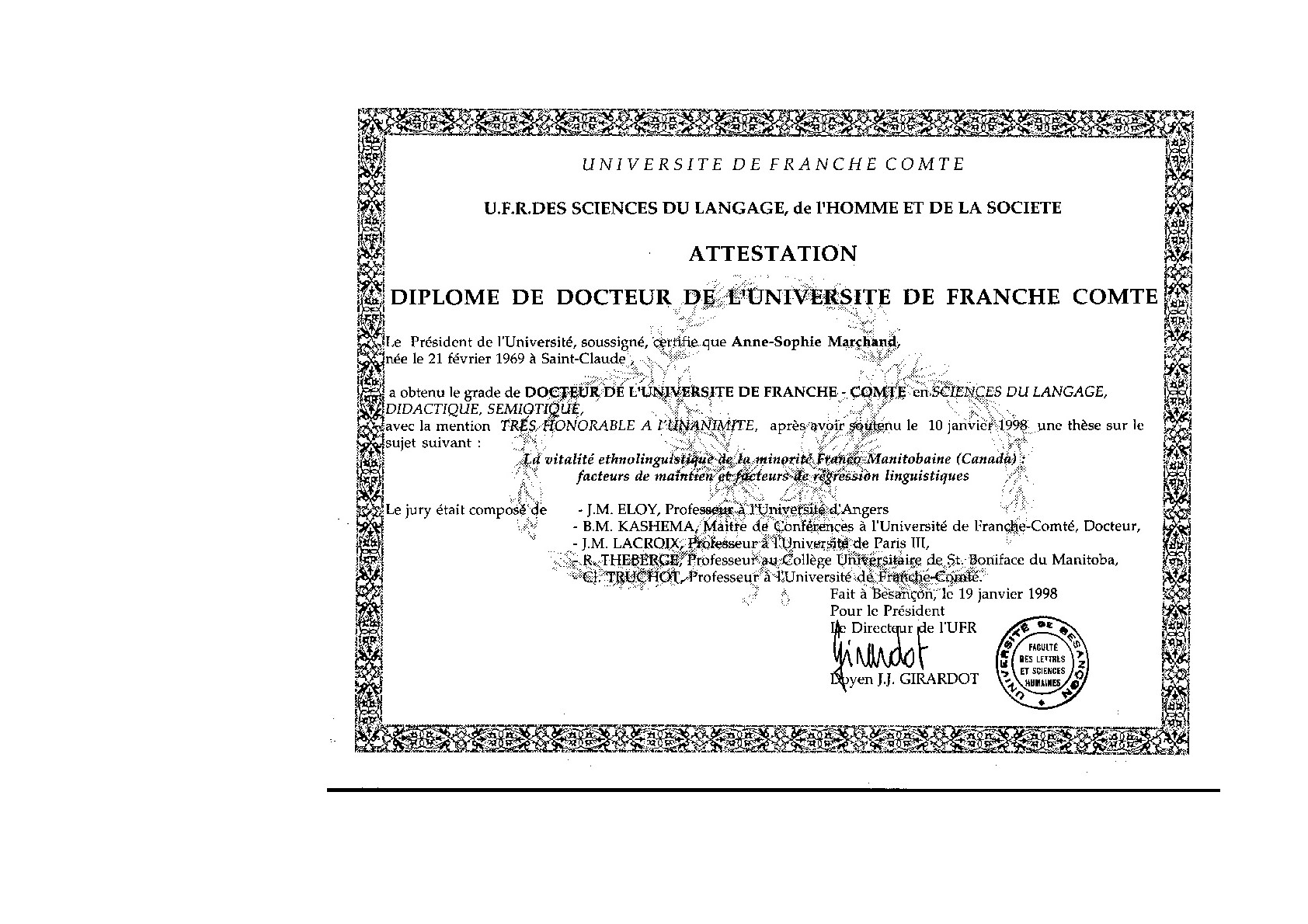 DOCTORAT-AS-MARCHAND